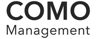 COMO Management GmbH